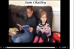 Samuel Chatley