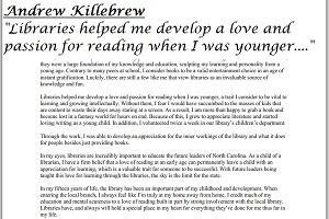 Andy Killebrew