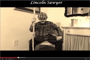 Lincoln Sawyer