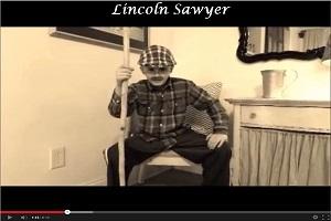 Lincoln Sawyer