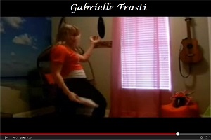 Gabrielle Trasti