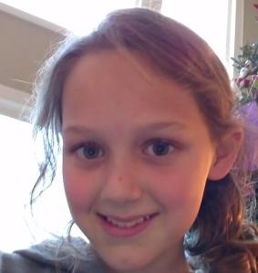 Katie Johnsen