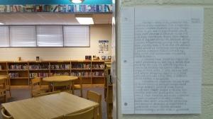 Anaja Hewlin Winning Essay